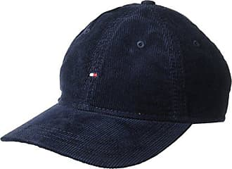 34315e6d162 Tommy Hilfiger Accessories in Blue  86 Items