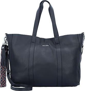Taschen von Marc O Polo®  Jetzt bis zu −53%  ec1a194b35d82