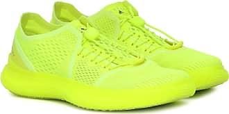 adidas by Stella McCartney Sneakers Pureboost