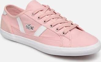 d8eecbff86 Dames Lacoste® Sneakers | Stylight