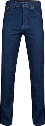Pierre Cardin Calça Jeans Traditional Blue 38