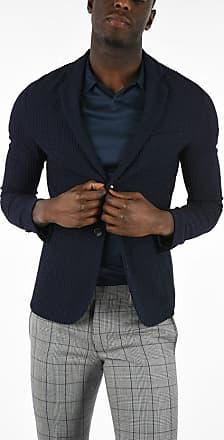Armani EMPORIO 2 Button Blazer size Xl