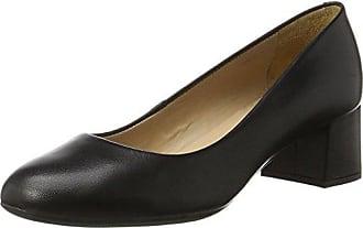 Unisa® : Escarpins en Noir dès 47,31 €+ | Stylight