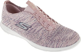 Skechers® Summer Shoes − Sale: up to −54% | Stylight
