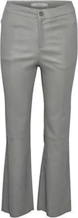 Skinnbukser fra Gestuz: Nå opp til −45% | Stylight