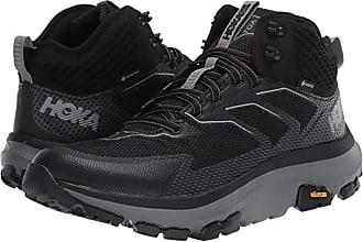 Hoka One One Winter Shoes you can''t