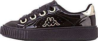 884f369ee15a7 Zapatillas de Kappa®  Compra hasta −69%