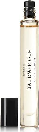 BYREDO Bal Dafrique Perfumed Oil Roll-on - Neroli & Cedar Wood, 7.5ml - Colorless