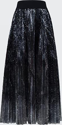 Dorothee Schumacher BIG SPARKLE skirt 2