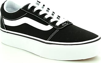 1a15102a43c4 Skate Shoes − Now  2073 Items up to −34%