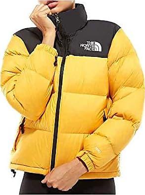The North Face Jacken: Sale bis zu −60% | Stylight