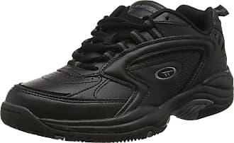 Hi-Tec Mens Blast Lite Multisport Outdoor Shoes, Black (Black 021), 13 UK (47 EU)