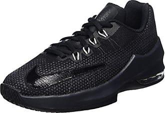 DK FilleNoir Nike de Basketball GSChaussures Infuriate Anthracite Air EU Black Max Wolf Grey36 MTLC 5 mvwNn80