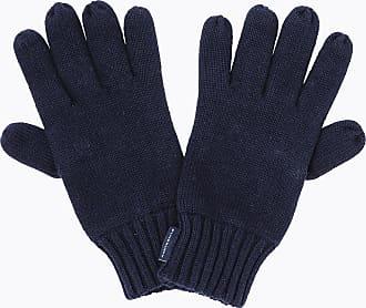 North Sails Wool Cotton Blend Gloves