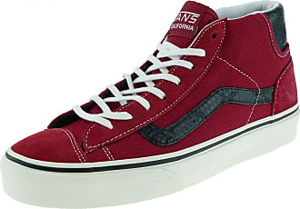 a06e063848c754 Vans® Skate Shoes  Must-Haves on Sale up to −50%