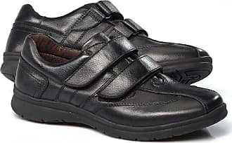 Walbusch Schuhe für Herren: 125+ Produkte bis zu −44