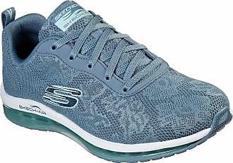 buy popular af513 a8042 Skechers Schuhe: Sale bis zu −27%   Stylight