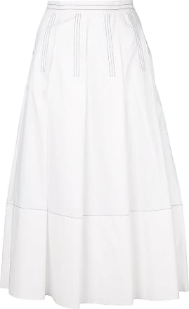 e3e0e87eca Marni® Summer Skirts: Must-Haves on Sale up to −80% | Stylight