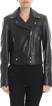 Pinko Sensibile jacket in black