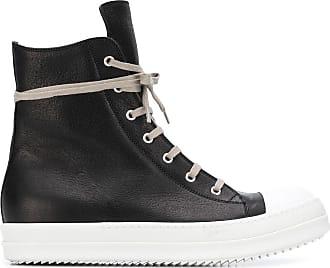 Rick Owens Sneakers / Trainer − Sale