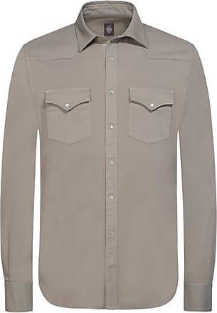 premium selection 9832b fb652 Eleventy Hemden: Sale bis zu −64%   Stylight