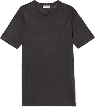 b9a82f4eada T-Shirts Etro®   Achetez jusqu  à −50%