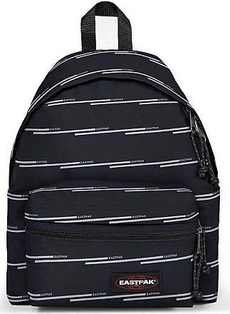 Eastpak Padded ZIPPLR Rucksacks Men Black - One Size - Rucksacks