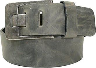 Werksverkauf am besten billig Heiß-Verkauf am neuesten Ledergürtel in Grau: 409 Produkte bis zu −43% | Stylight