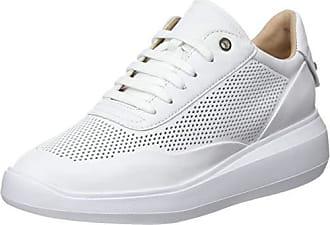 9a6db32e724 Zapatos de Geox® para Mujer
