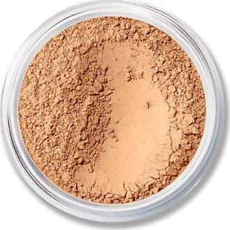 bareMinerals ORIGINAL Loose Powder Foundation SPF 15, Tan Nude 17, Large