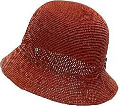 Helen Kaminski® Hats − Sale  at AUD  69.00+  d9551e715f6f