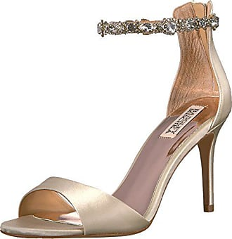 d5faae49da2 Badgley Mischka® Fashion − 1187 Best Sellers from 3 Stores | Stylight