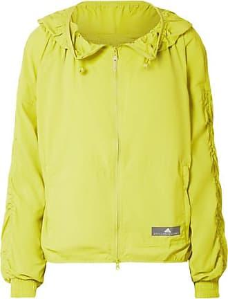 Vestes D'Extérieur adidas : Achetez jusqu''à −71% | Stylight