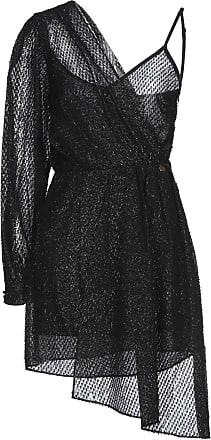 Relish KLEIDER - Kurze Kleider auf YOOX.COM
