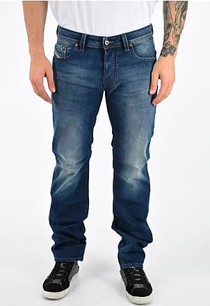 Diesel 21cm Stretch Denim LARKEE Jeans L.32 Größe 29