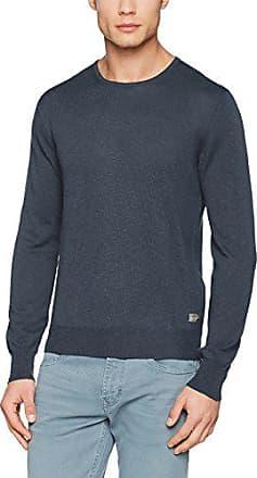 Abbigliamento Carrera da Uomo: 38+ Prodotti | Stylight