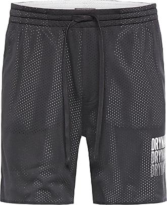 Drykorn Shorts SORT_DRYNAMIC