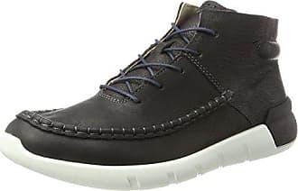 Sneakers da Uomo in Nero  340 Marche selezionate per te  c5d524c6da2