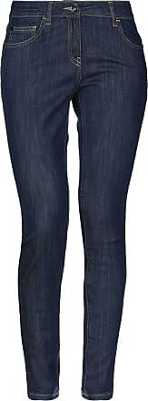 finest selection 122b5 94a75 Abbigliamento Etiqueta Negra®: Acquista fino a −47% | Stylight