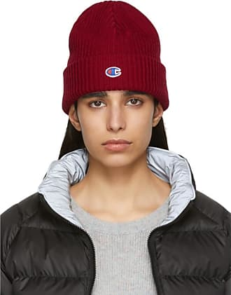564b83a5430fd8 Women's Winter Hats: 490 Items up to −80% | Stylight