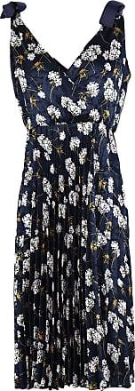 Yes-Zee KLEIDER - Knielange Kleider auf YOOX.COM