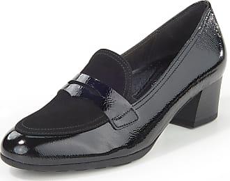 Gabor Shoes decorative tab Gabor Comfort black