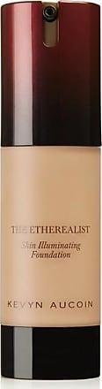 Kevyn Aucoin The Etherealist Skin Illuminating Foundation - Medium Ef07 - Neutral