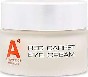 A4 Cosmetics Facial care Red Carpet Eye Cream 15 ml