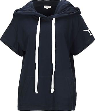 Natasha Zinko TOPWEAR - T-shirts su YOOX.COM