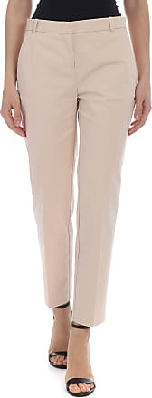 Pinko Nude Bello trousers