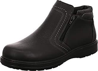 Jomos Stiefel für Herren: 140+ Produkte ab 57,95 € | Stylight