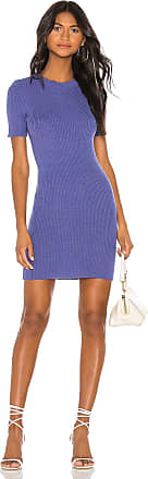House Of Harlow X REVOLVE Ava Dress in Blue