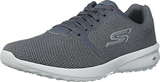 15a677e6de2c Skechers Performance Mens on-the-Go City 3-55300 Wide Walking Shoe