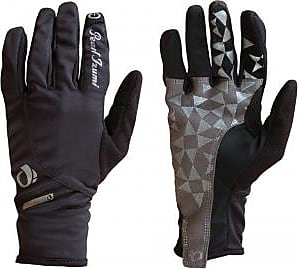 Pearl Izumi PEARL iZUMi Womens Select Softshell Lite Bike Gloves